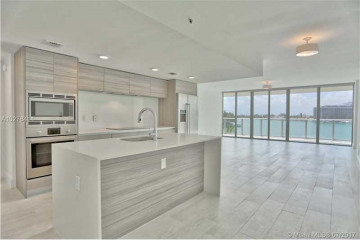Home for Sale at 6620 Indian Creek Dr #411, Miami Beach FL 33141