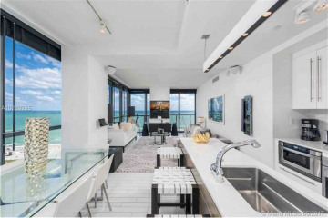 Home for Rent at Miami Beach Residential Rental, Miami Beach FL 33139