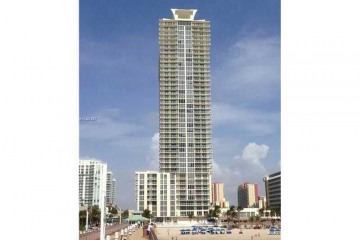 Home for Rent at 16699 Collins Ave #1909, Sunny Isles Beach FL 33160