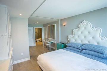 Home for Sale at 2301 Collins Ave #1439, Miami Beach FL 33139