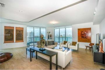 Home for Sale at 1445 16th St #1103, Miami Beach FL 33139