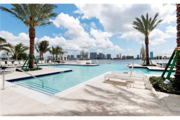 Home for Rent at 17111 Biscayne Blvd #1203, North Miami Beach FL 33160