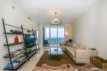 Home for Rent at 15811 Collins Ave #2706, Sunny Isles Beach FL 33160
