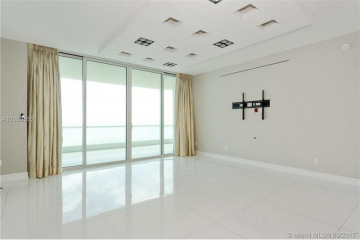 Home for Sale at 16051 Collins Ave #2303, Sunny Isles Beach FL 33160