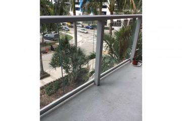 Home for Sale at 1155 Brickell Bay Dr. #203, Miami FL 33131