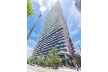 Home for Sale at 1300 S Miami Ave #2904, Miami FL 33130