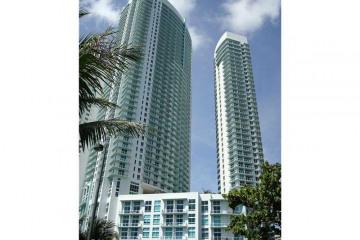 Home for Sale at 1900 N Bayshore Dr #4611, Miami FL 33132
