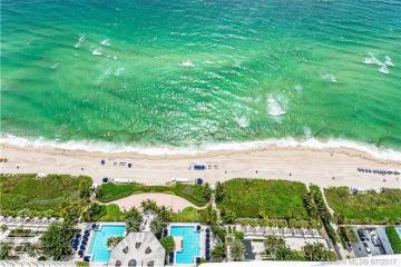 Home for Sale at 16047 Collins Av #PH3602, Sunny Isles Beach FL 33160