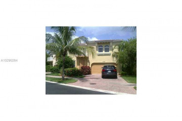 Home for Rent at 21225 NE 31st Ave, Aventura FL 33180