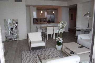 Home for Sale at 999 SW 1st Ave #2817, Miami FL 33130