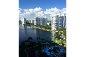 Home for Rent at 18151 NE 31st Ct #1604, Aventura FL 33160