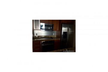 Home for Sale at 110 Washington Ave #1605, Miami Beach FL 33139