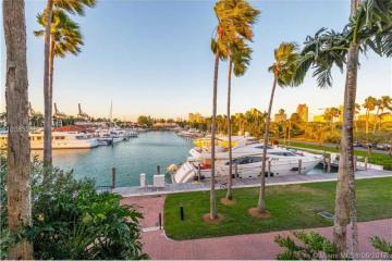 Home for Rent at Miami Beach Residential Rental, Miami Beach FL 33109