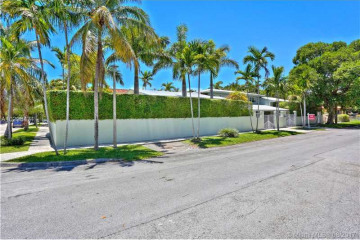 Home for Sale at 1901 SW 5th Ave, Miami FL 33129