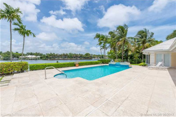 Home for Sale at 625 Reinante Ave, Coral Gables FL 33156