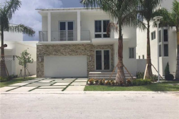 Home for Sale at 8276 NW 34th St, Doral FL 33122