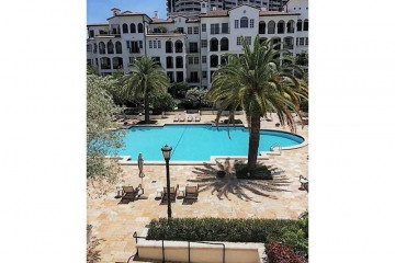 Home for Rent at Aventura Residential Rental, Aventura FL 33160