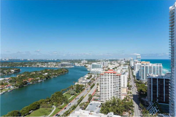 6301 Collins Ave #3106