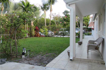 Home for Rent at Key Biscayne Residential Rental, Key Biscayne FL 33149