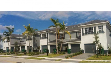 Home for Sale at 3482 NW 13th St, Lauderhill FL 33311