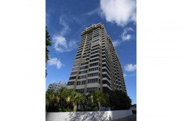 Home for Sale at 11 Island Ave #310, Miami Beach FL 33139