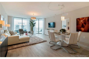 Home for Rent at 17111 Biscayne Blvd #2305, North Miami Beach FL 33160