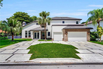 5264 NW 94th Doral Pl