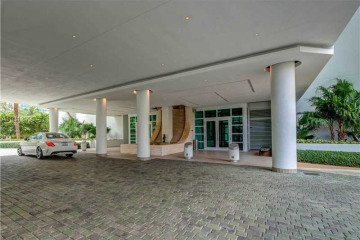 Home for Sale at 900 Brickell Key Blvd #2104, Miami FL 33131