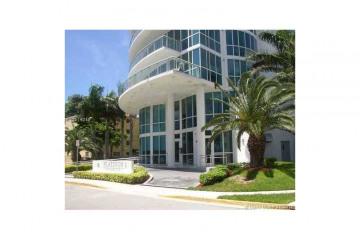 Home for Sale at 480 NE 30th St #903, Miami FL 33137