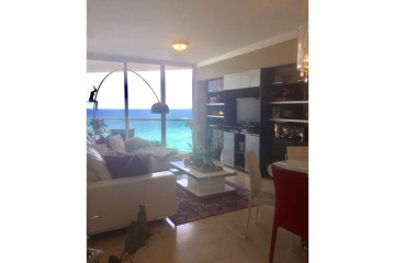 Home for Sale at 16699 Collins Ave #1701, Sunny Isles Beach FL 33160
