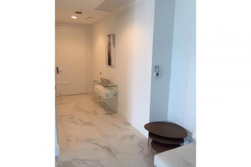 Home for Rent at 15811 Collins Ave #2805, Sunny Isles Beach FL 33160