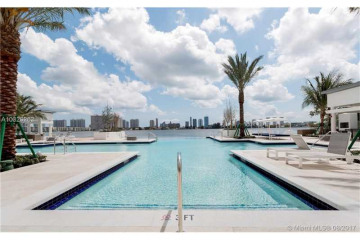 Home for Rent at 17111 Biscayne Blvd #PH-7, North Miami Beach FL 33160