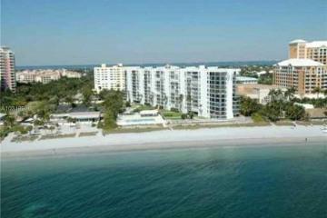 Home for Rent at 615 Ocean Dr #2B, Key Biscayne FL 33149