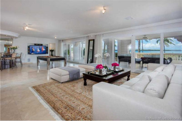 5212 Fisher Island Dr #5212