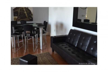 Home for Rent at 6365 Collins Ave #4209, Miami Beach FL 33141