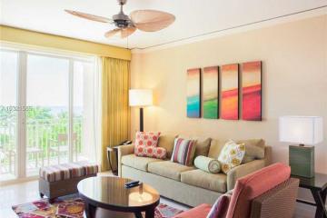 Home for Rent at 455 Grand Bay Dr #423, Key Biscayne FL 33149