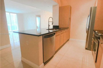 Home for Sale at 951 Brickell Ave #2405, Miami FL 33131