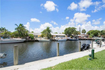 Home for Sale at 1200 SW 12th St #115, Fort Lauderdale FL 33315