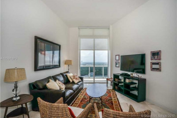 Home for Rent at 15811 Collins Ave #4205, Sunny Isles Beach FL 33160