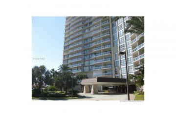 Home for Rent at 2451 Brickell Ave #16F, Miami FL 33129
