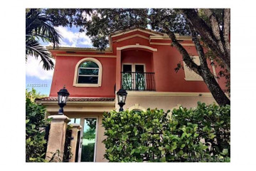 Home for Sale at 1218 N Victoria Park Road, Fort Lauderdale FL 33304