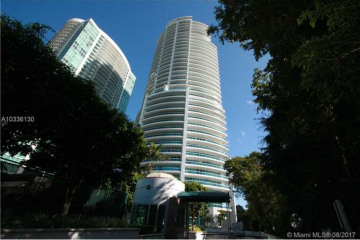 2127 Brickell Ave #3602