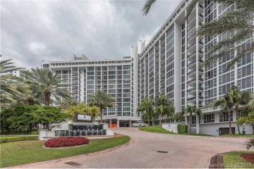 Home for Sale at 10275 Collins Av #706, Bal Harbour FL 33154