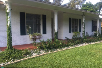 Home for Rent at 10730 SW 27th Ct, Davie FL 33328