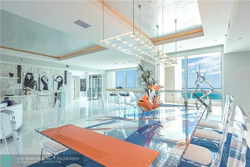 Home for Sale at 101 S Fort Lauderdale Beach Blvd #2905, Fort Lauderdale FL 33316