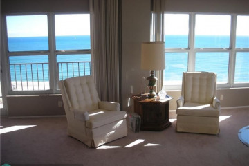 Home for Sale at 405 N Ocean Blvd #1620, Pompano Beach FL 33062