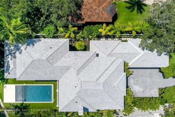 Home for Sale at 1217 N Rio Vista Blvd, Fort Lauderdale FL 33301