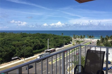 Home for Sale at 3000 E Sunrise Blvd #8A, Fort Lauderdale FL 33304