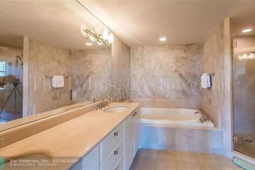 Home for Sale at 2110 N Ocean Blvd #6A, Fort Lauderdale FL 33305