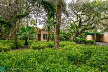 Home for Sale at 2141 SW 29th Ave, Fort Lauderdale FL 33312